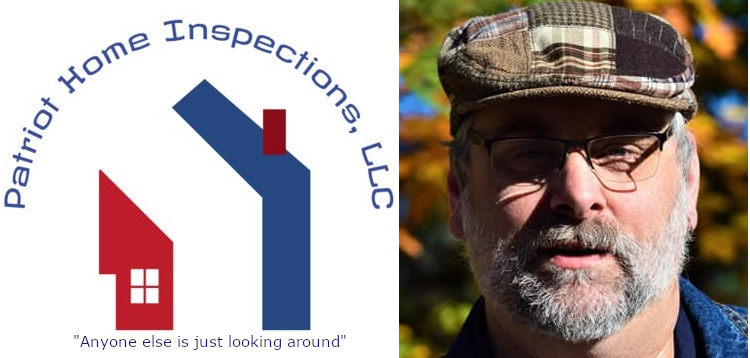 Patriot Home Inspections, LLC